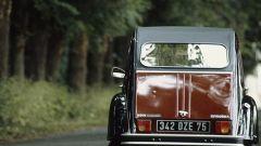 60 anni di Citroën 2CV - Immagine: 24