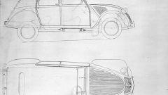 60 anni di Citroën 2CV - Immagine: 26