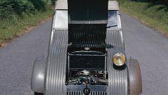 60 anni di Citroën 2CV - Immagine: 27