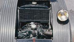 60 anni di Citroën 2CV - Immagine: 28