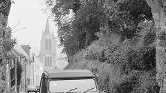 60 anni di Citroën 2CV - Immagine: 29