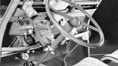 60 anni di Citroën 2CV - Immagine: 36