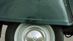 60 anni di Citroën 2CV - Immagine: 39