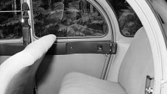 60 anni di Citroën 2CV - Immagine: 41