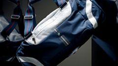 Bmw-Sauber, lo stile esce dai box - Immagine: 47