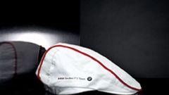 Bmw-Sauber, lo stile esce dai box - Immagine: 73