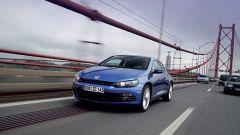 Volkswagen Scirocco 2008 - Immagine: 1