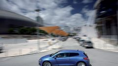Volkswagen Scirocco 2008 - Immagine: 3