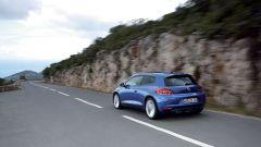 Volkswagen Scirocco 2008 - Immagine: 5