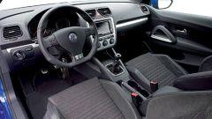 Volkswagen Scirocco 2008 - Immagine: 16