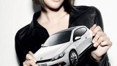 Volkswagen Scirocco 2008 - Immagine: 22