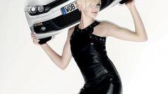 Volkswagen Scirocco 2008 - Immagine: 23