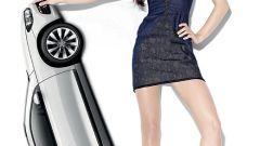 Volkswagen Scirocco 2008 - Immagine: 25