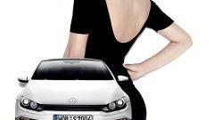 Volkswagen Scirocco 2008 - Immagine: 30