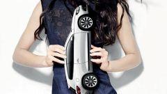 Volkswagen Scirocco 2008 - Immagine: 32