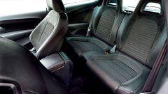 Volkswagen Scirocco 2008 - Immagine: 34