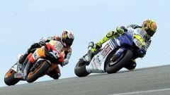 Gran Premio di Inghilterra - Immagine: 6