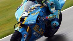 Gran Premio di Inghilterra - Immagine: 9