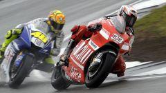 Gran Premio di Inghilterra - Immagine: 12