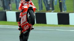 Gran Premio di Inghilterra - Immagine: 13