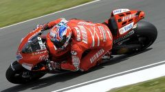 Gran Premio di Inghilterra - Immagine: 23
