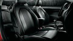 Alfa Romeo MiTo - Immagine: 19