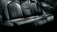 Alfa Romeo MiTo - Immagine: 20
