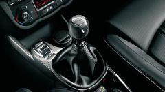 Alfa Romeo MiTo - Immagine: 21