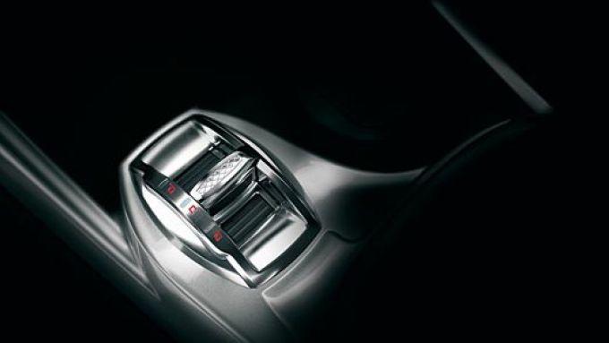 Immagine 21: Alfa Romeo MiTo