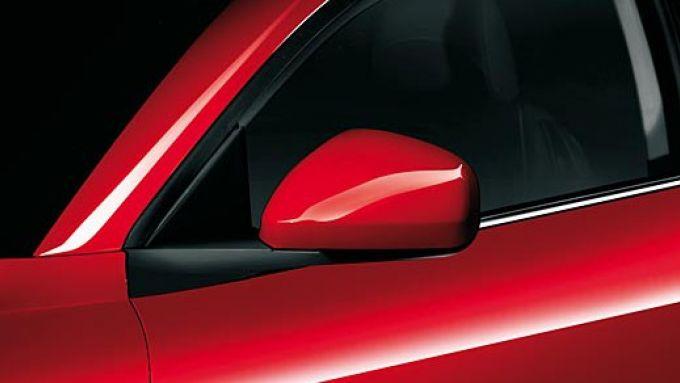 Immagine 25: Alfa Romeo MiTo