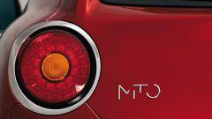 Alfa Romeo MiTo - Immagine: 29