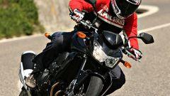 Kawasaki Z 750 - Immagine: 8