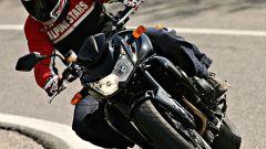 Kawasaki Z 750 - Immagine: 9