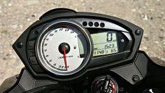 Kawasaki Z 750 - Immagine: 11