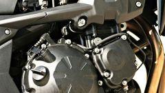 Kawasaki Z 750 - Immagine: 16