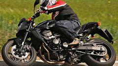 Kawasaki Z 750 - Immagine: 20