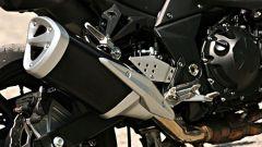 Kawasaki Z 750 - Immagine: 22