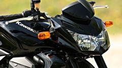 Kawasaki Z 750 - Immagine: 23