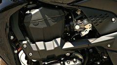 Kawasaki Z 750 - Immagine: 26