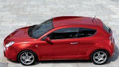 Alfa Romeo MiTo, 14 immagini in alta risoluzione - Immagine: 6