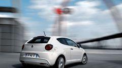 Alfa Romeo MiTo, 14 immagini in alta risoluzione - Immagine: 8