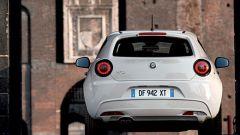 Alfa Romeo MiTo, 14 immagini in alta risoluzione - Immagine: 9
