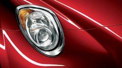 Alfa Romeo MiTo, 14 immagini in alta risoluzione - Immagine: 11