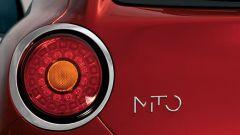 Alfa Romeo MiTo, 14 immagini in alta risoluzione - Immagine: 14