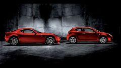 Alfa Romeo MiTo, 14 immagini in alta risoluzione - Immagine: 17