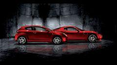 Alfa Romeo MiTo, 14 immagini in alta risoluzione - Immagine: 19