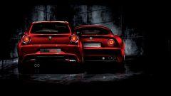 Alfa Romeo MiTo, 14 immagini in alta risoluzione - Immagine: 22