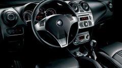 Alfa Romeo MiTo, 14 immagini in alta risoluzione - Immagine: 23