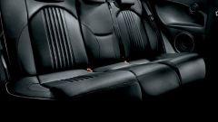 Alfa Romeo MiTo, 14 immagini in alta risoluzione - Immagine: 25