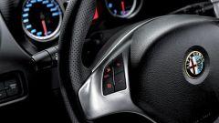 Alfa Romeo MiTo, 14 immagini in alta risoluzione - Immagine: 30